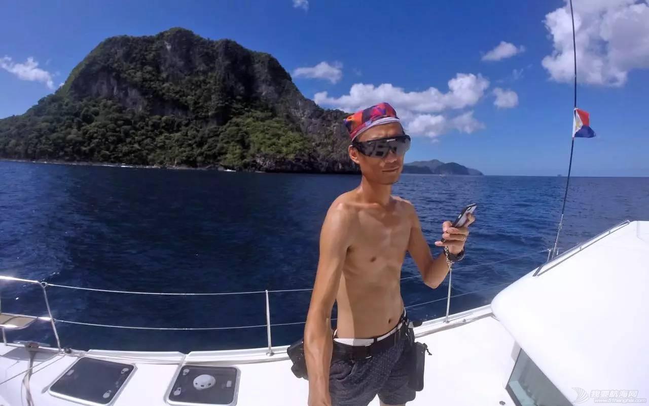 菲律宾,东南亚,照片,左右 3000海里远航东南亚//第二站【菲律宾-东马】 6b02206465252e517520858027cb6f39.jpg