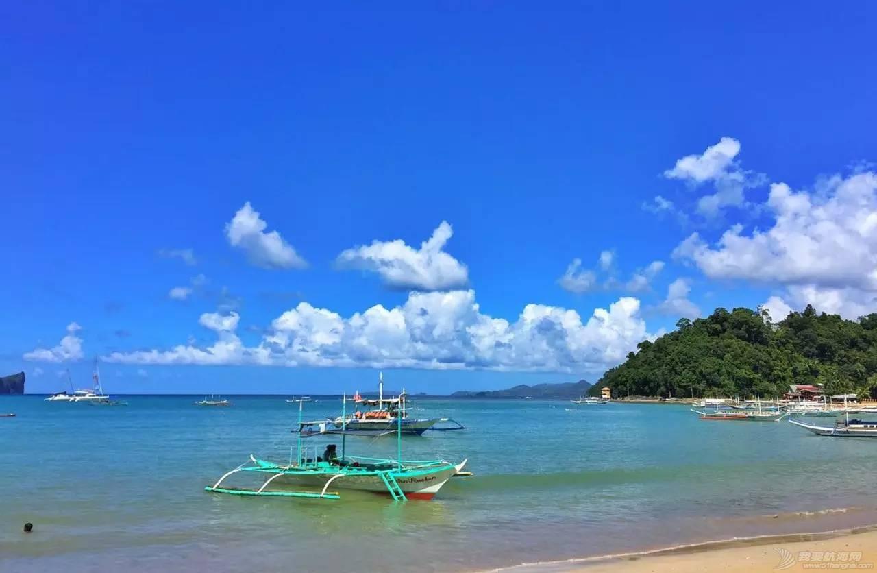 菲律宾,东南亚,照片,左右 3000海里远航东南亚//第二站【菲律宾-东马】 c117e7dc7a59655d277ee9fe8489e856.jpg
