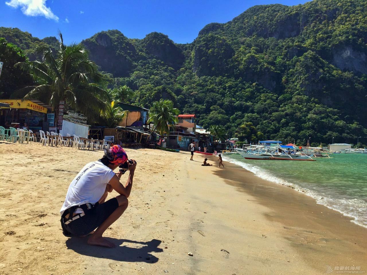 菲律宾,东南亚,照片,左右 3000海里远航东南亚//第二站【菲律宾-东马】 f3971714980c48caf60522c83e00e9f9.jpg