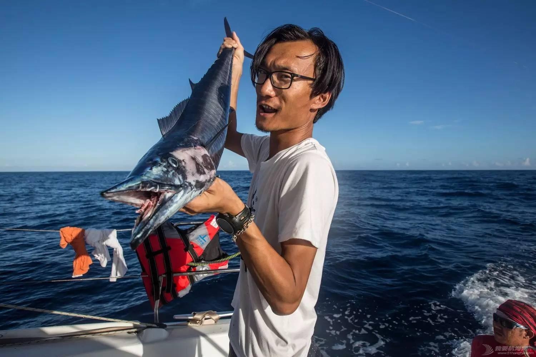 菲律宾,东南亚,照片,左右 3000海里远航东南亚//第二站【菲律宾-东马】 b993479736b250f1fd470031c619bf35.jpg