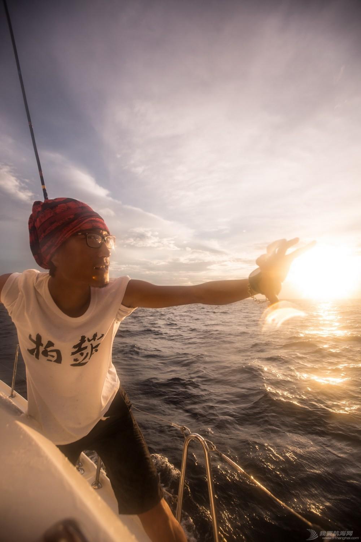 菲律宾,东南亚,照片,左右 3000海里远航东南亚//第二站【菲律宾-东马】 9c8117d7baf35c1deba13bf6a5c7f669.jpg