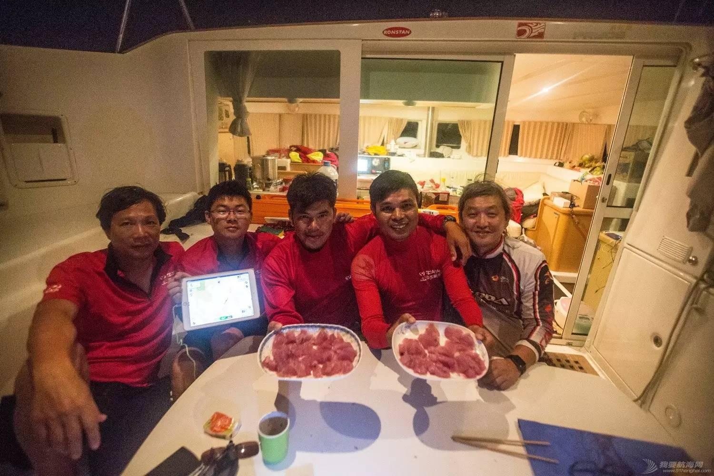 菲律宾,东南亚,照片,左右 3000海里远航东南亚//第二站【菲律宾-东马】 a6163801b18c05e654a88a95b946042c.jpg