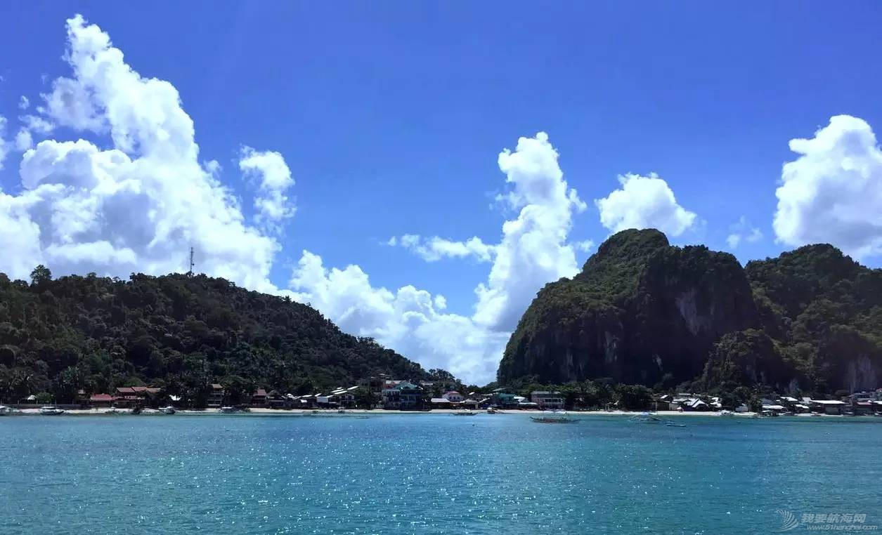 菲律宾,东南亚,照片,左右 3000海里远航东南亚//第二站【菲律宾-东马】 1253ec8090d03ae3a761f3056375a2db.jpg