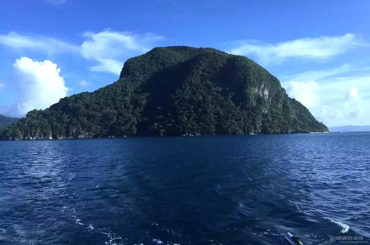 菲律宾,东南亚,照片,左右 3000海里远航东南亚//第二站【菲律宾-东马】 bd1ad651e95c1c10fb98efea92ab51e8.jpg