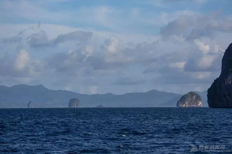 菲律宾,东南亚,照片,左右 3000海里远航东南亚//第二站【菲律宾-东马】 ce931a9f0081c772cca86d1fecf0013d.jpg
