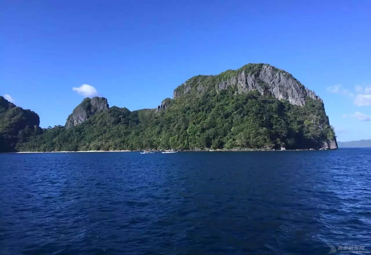 菲律宾,东南亚,照片,左右 3000海里远航东南亚//第二站【菲律宾-东马】 7c076efb475f33d1b90784f9fe277b44.jpg