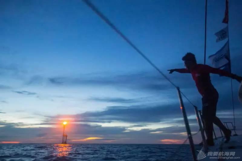 菲律宾,东南亚,照片,左右 3000海里远航东南亚//第二站【菲律宾-东马】 067b882bbfa232b3d9c023457ff62d51.jpg