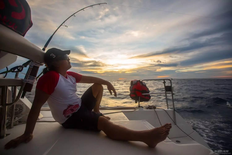 菲律宾,东南亚,照片,左右 3000海里远航东南亚//第二站【菲律宾-东马】 e4aa8fabf5a2e6a77c4bed3ded9e26af.jpg