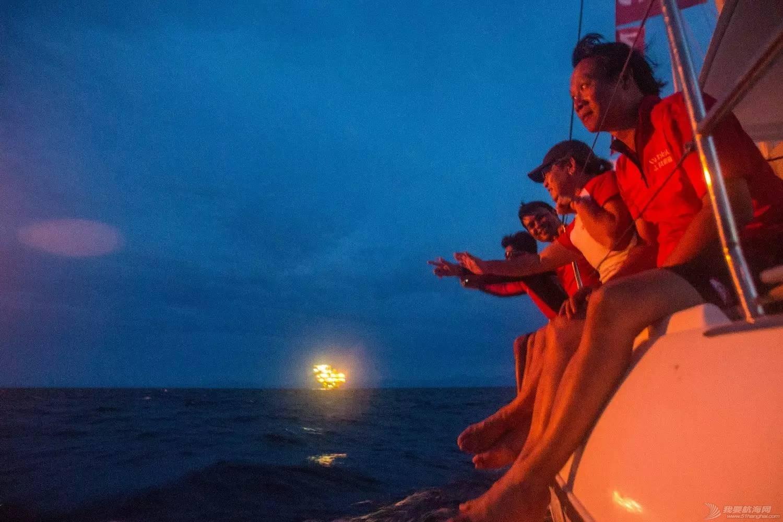 菲律宾,东南亚,照片,左右 3000海里远航东南亚//第二站【菲律宾-东马】 f5d7ba59523be233a5412f86b82737a5.jpg