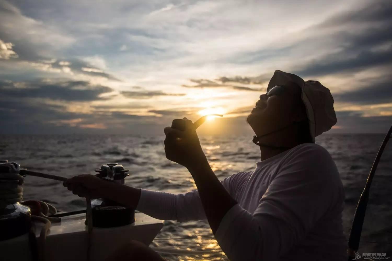 菲律宾,东南亚,照片,左右 3000海里远航东南亚//第二站【菲律宾-东马】 d068ef7fdae0ee910324d616ae20138c.jpg