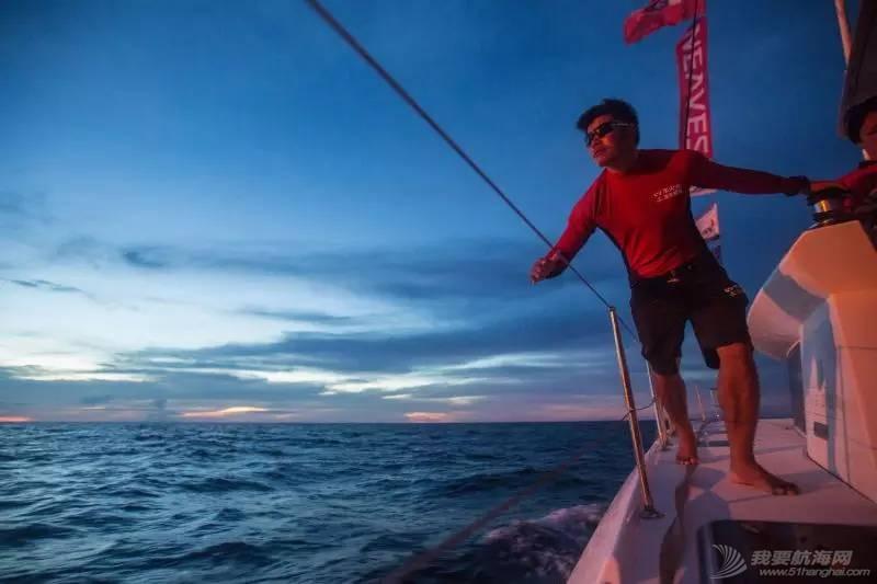 菲律宾,东南亚,照片,左右 3000海里远航东南亚//第二站【菲律宾-东马】 60409038620ef6c5467c40962786eb12.jpg