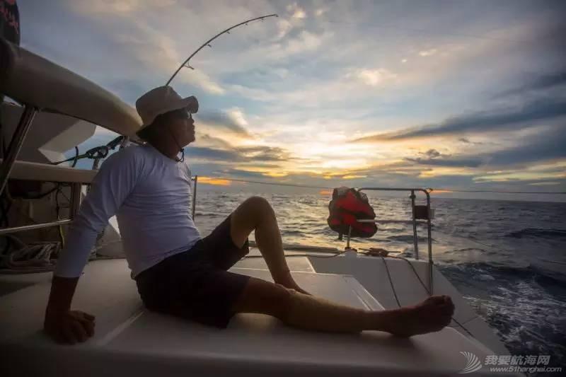 菲律宾,东南亚,照片,左右 3000海里远航东南亚//第二站【菲律宾-东马】 f19ad3713e1e82b918cd45a70e89e5bb.jpg
