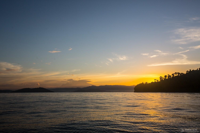 菲律宾,东南亚,照片,左右 3000海里远航东南亚//第二站【菲律宾-东马】 5cdb2d1f5a660ebf69eb7f2632ed8251.jpg