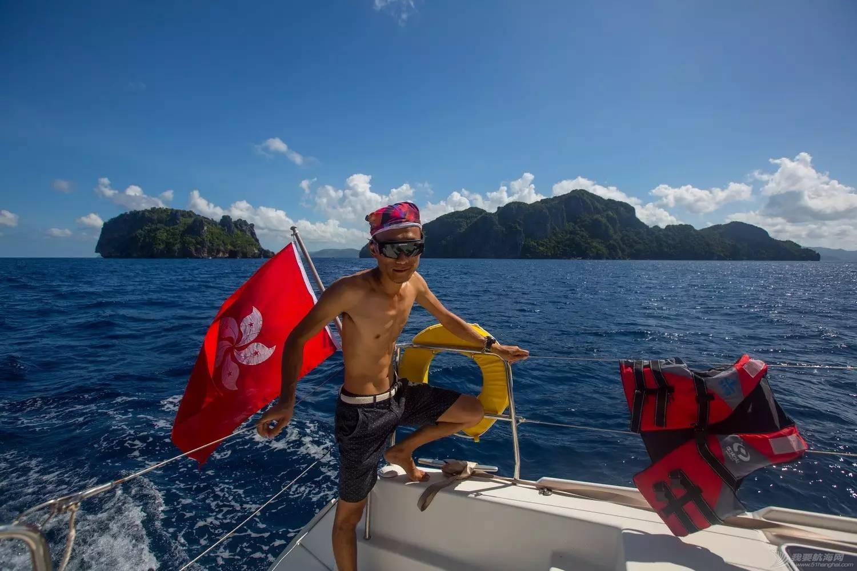 菲律宾,东南亚,照片,左右 3000海里远航东南亚//第二站【菲律宾-东马】 388235f934a3f67fc0ae4e8ed6068c94.jpg