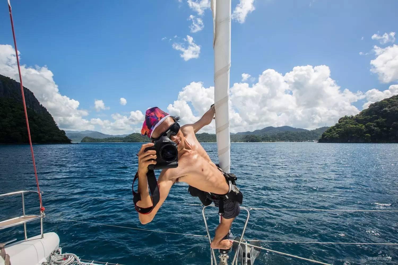 菲律宾,东南亚,照片,左右 3000海里远航东南亚//第二站【菲律宾-东马】 460a157d9c52222fcbde76a44733665a.jpg