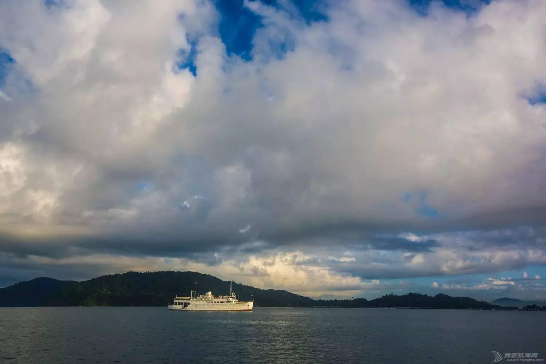 菲律宾,东南亚,照片,左右 3000海里远航东南亚//第二站【菲律宾-东马】 329b49925381e54eaaf7dbd089e9fb95.jpg