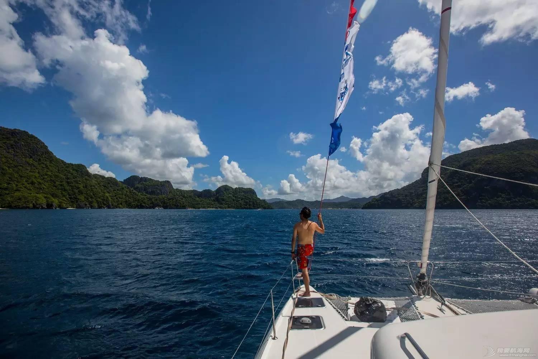 菲律宾,东南亚,照片,左右 3000海里远航东南亚//第二站【菲律宾-东马】 24aebdfbf515596f9dddd645bedd626a.jpg