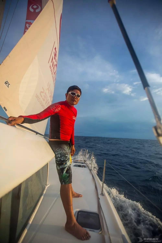 菲律宾,东南亚,照片,左右 3000海里远航东南亚//第二站【菲律宾-东马】 12d505de93f948dc47f78b94a47430b6.jpg