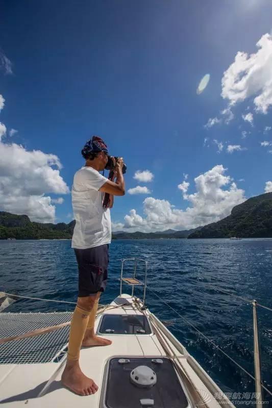 菲律宾,东南亚,照片,左右 3000海里远航东南亚//第二站【菲律宾-东马】 b278009467aac5551a2d1a5b81a4a3d3.jpg
