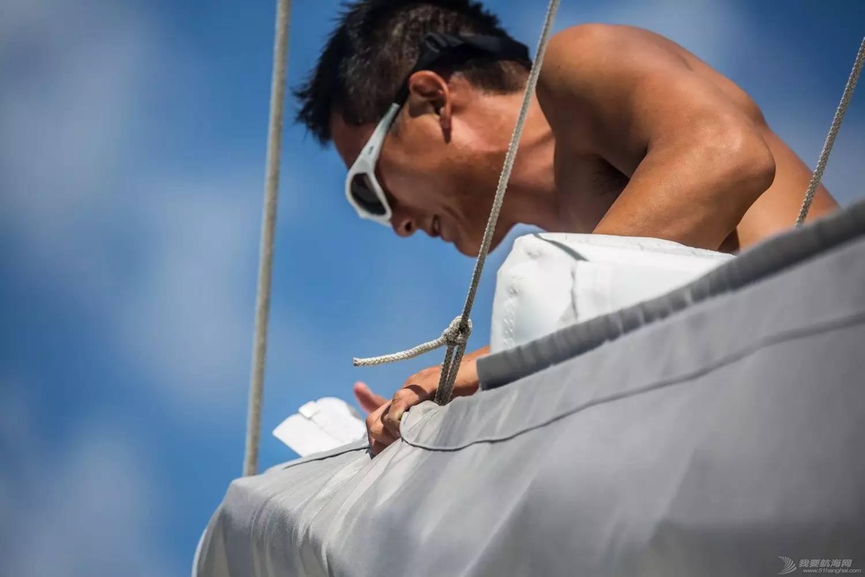 菲律宾,东南亚,照片,左右 3000海里远航东南亚//第二站【菲律宾-东马】 8d80e669c3a85e463d2e554b4fa91f3e.jpg