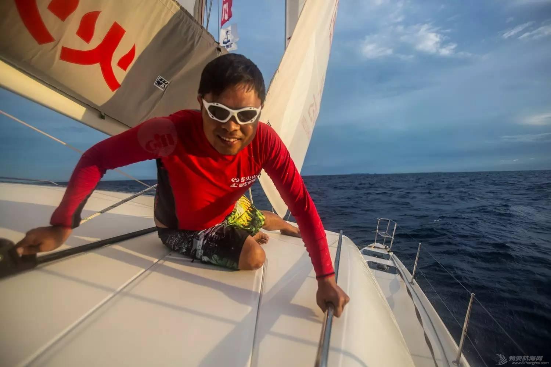 菲律宾,东南亚,照片,左右 3000海里远航东南亚//第二站【菲律宾-东马】 9dc087b7b60e2d7d5be1f82992955e38.jpg