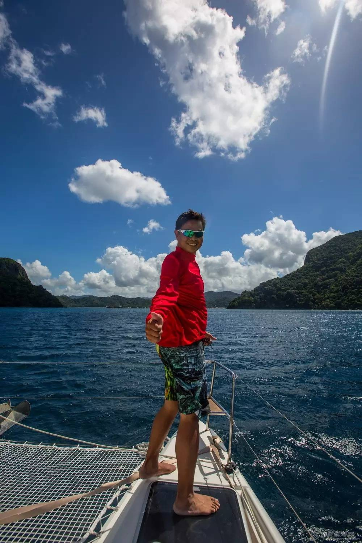 菲律宾,东南亚,照片,左右 3000海里远航东南亚//第二站【菲律宾-东马】 0764373e723c8ebf79454d1946a8840a.jpg