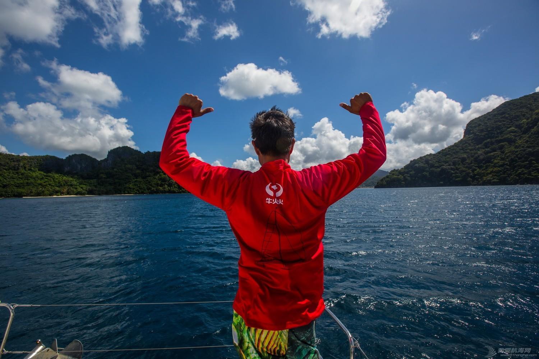 菲律宾,东南亚,照片,左右 3000海里远航东南亚//第二站【菲律宾-东马】 74425268936568ccba896fdd75be6cb5.jpg