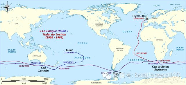 传说中的海上坟场,这次帆船高手Franck Cammas带你去看 a4388c8fe2f6472d15298aea7480e333.png