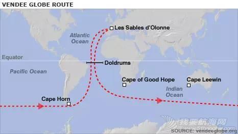 传说中的海上坟场,这次帆船高手Franck Cammas带你去看 e87549a6c178b240a53ba9b3e4f4d89f.jpg