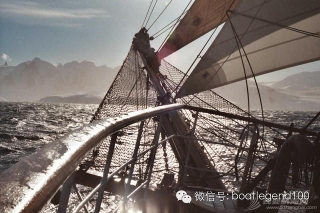 传说中的海上坟场,这次帆船高手Franck Cammas带你去看 1e4bf7d9fa8bcc7b55e210d8316a1837.jpg