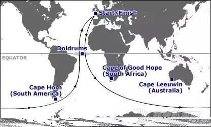 传说中的海上坟场,这次帆船高手Franck Cammas带你去看 e5a3a117dda6d5025a8372666757ac48.jpg