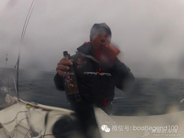 传说中的海上坟场,这次帆船高手Franck Cammas带你去看 c9b41c47383e9bbb62834b07e38f0bd9.jpg