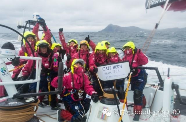 传说中的海上坟场,这次帆船高手Franck Cammas带你去看 af89afe103fa7504bebfedaddee3bd47.jpg