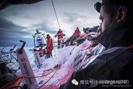 传说中的海上坟场,这次帆船高手Franck Cammas带你去看 1ed67a05eee72112c38aaf74ab7bb5b4.jpg