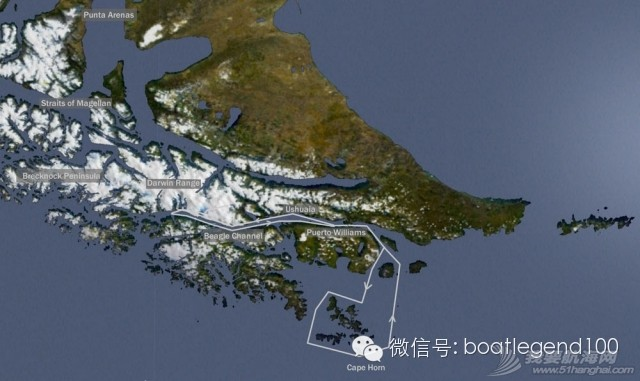 传说中的海上坟场,这次帆船高手Franck Cammas带你去看 74c805a95fe0192a3566a842afcef371.jpg