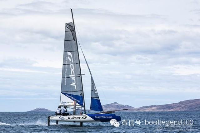 传说中的海上坟场,这次帆船高手Franck Cammas带你去看 8c2c7318169c319e9298a97dbbee449c.jpg