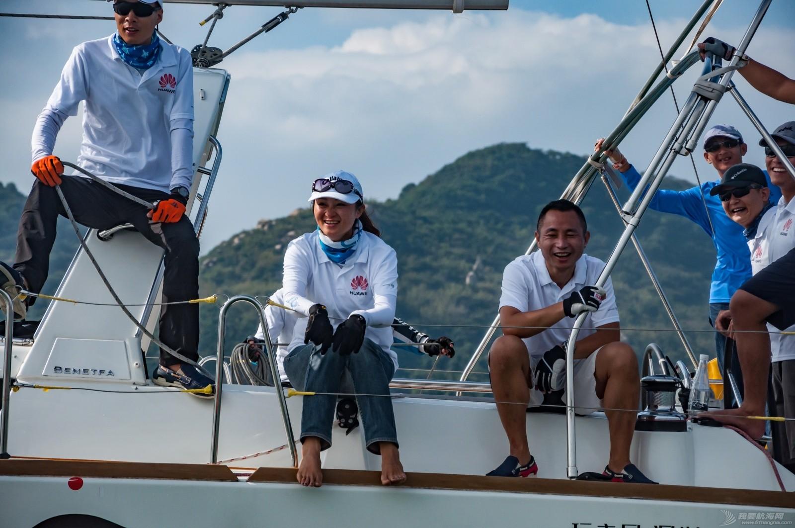 【2015大鹏杯帆船赛】22号上午第一辑(54图) s027.jpg