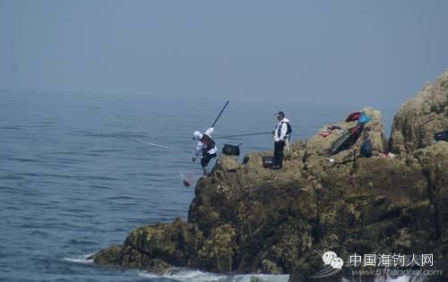 【海钓技巧】海钓的鱼饵技巧 2b2155c0e02f7928441cbfe7637569cc.jpg