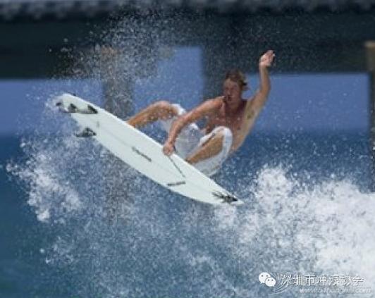 2015年,首届,红海湾,帆板冲浪比赛 2015年首届红海湾冲浪赛报名啦 5ac70911d2e80b4e6ca9bbdf096fe92c.png