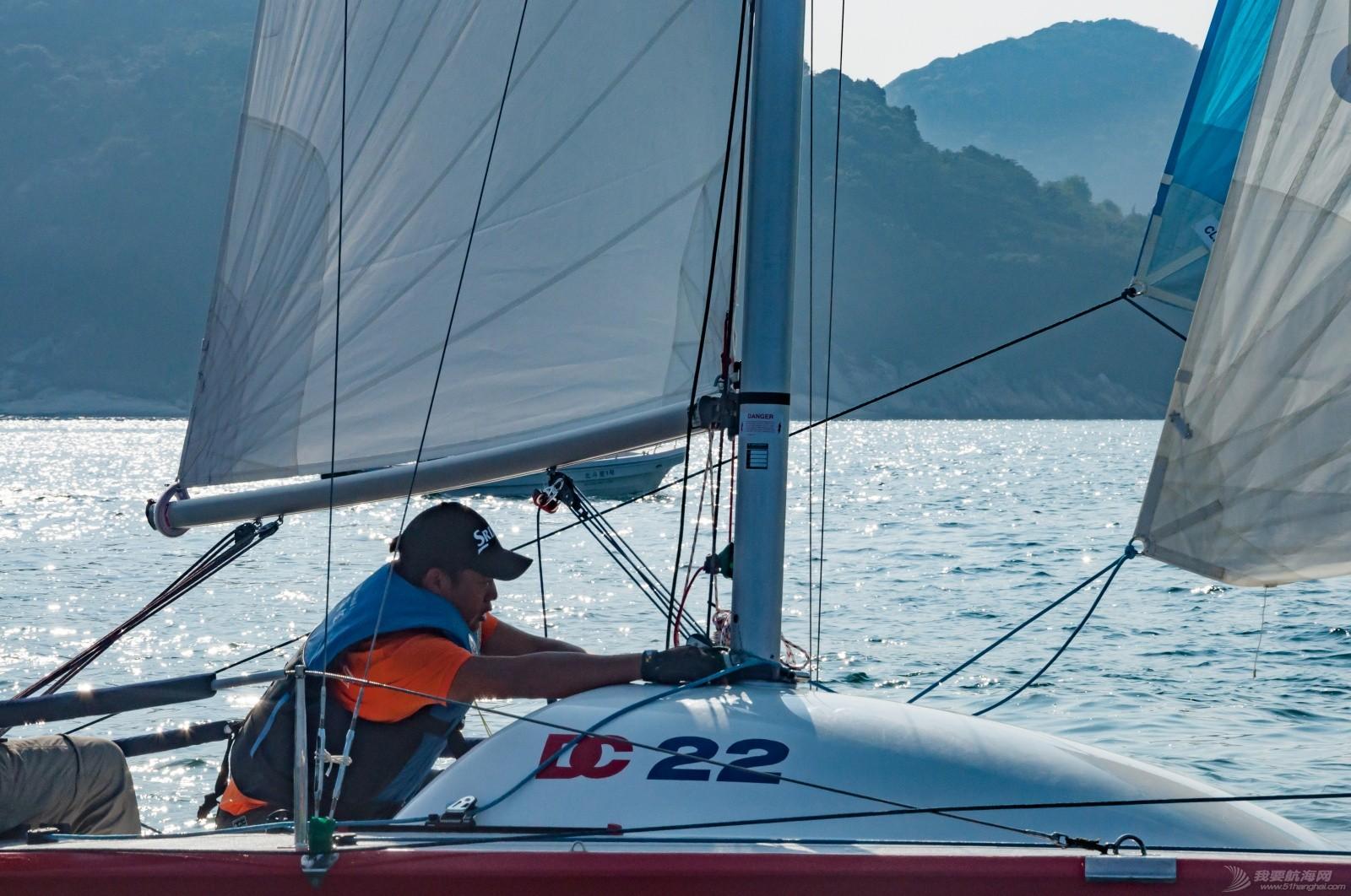 【2015大鹏杯帆船赛】22号下午第一辑(54图) s026.jpg