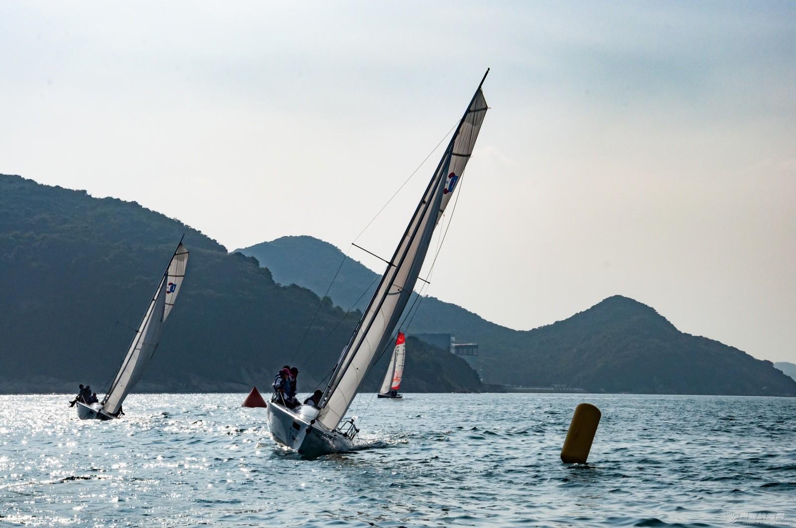 【2015大鹏杯帆船赛】22号下午第一辑(54图) s028.jpg