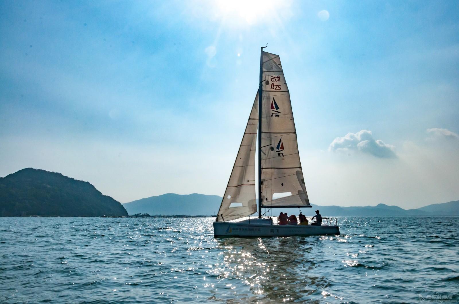 【2015大鹏杯帆船赛】22号下午第一辑(54图) s035.jpg