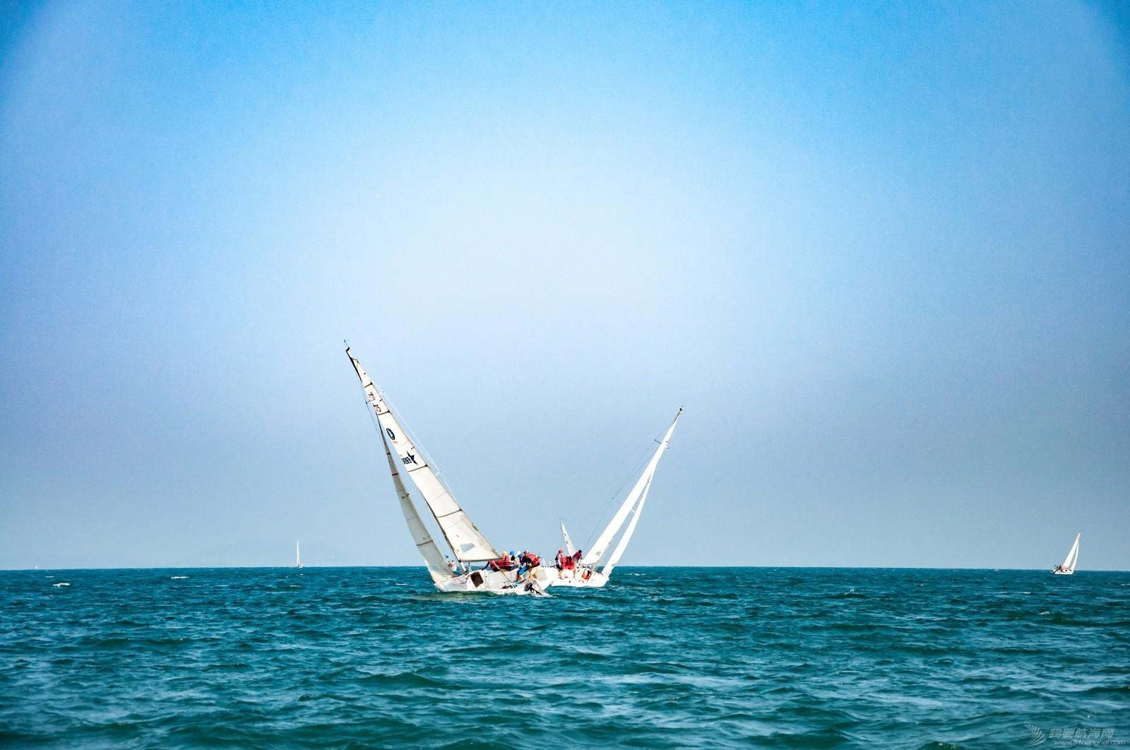 【2015大鹏杯帆船赛】22号下午第二辑(54图) s061.jpg