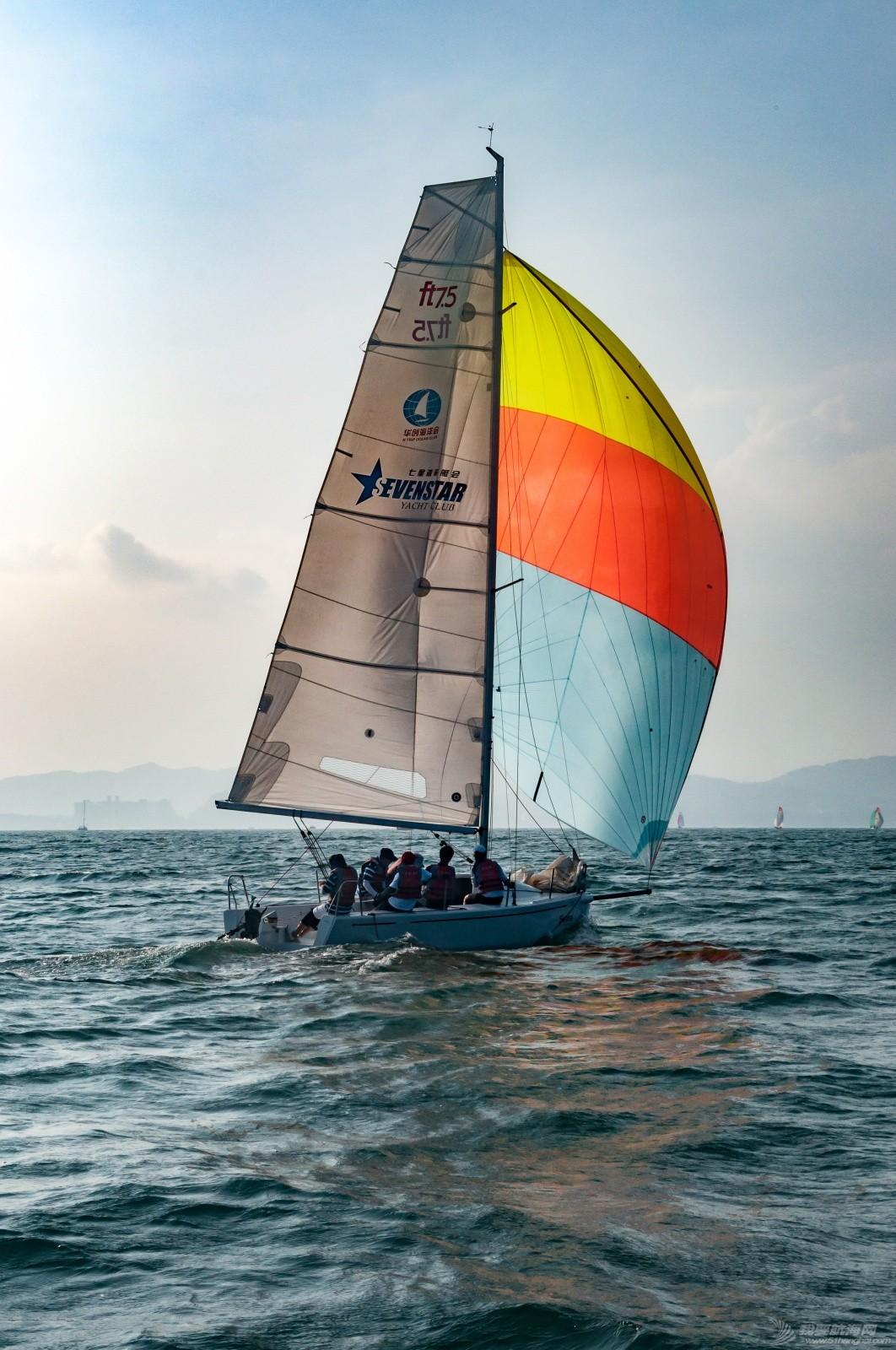 【2015大鹏杯帆船赛】22号下午第二辑(54图) s092.jpg