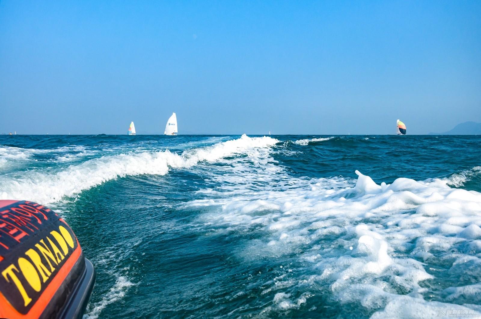 【2015大鹏杯帆船赛】22号下午第二辑(54图) s099.jpg