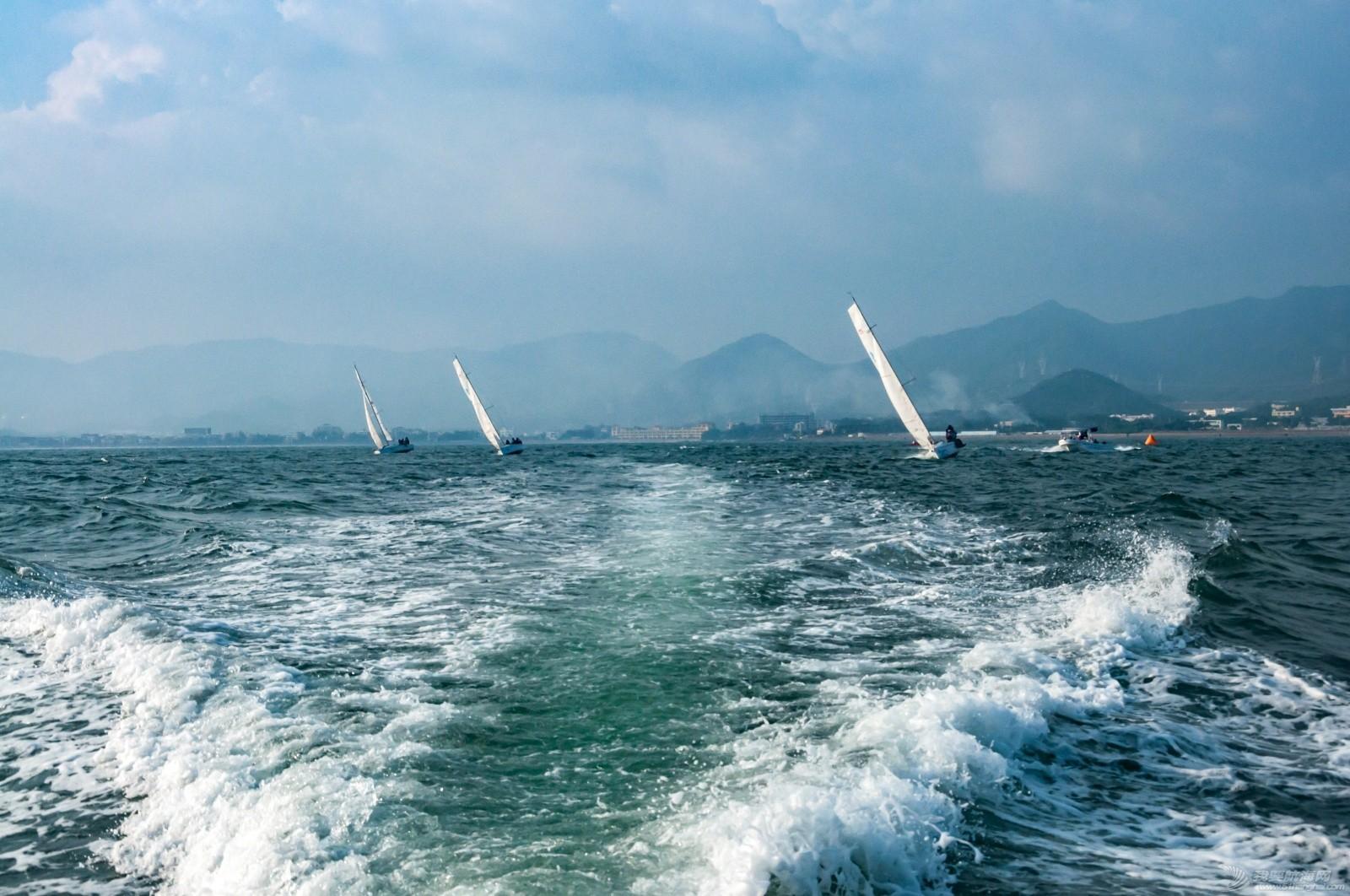 【2015大鹏杯帆船赛】22号下午第二辑(54图) s104.jpg