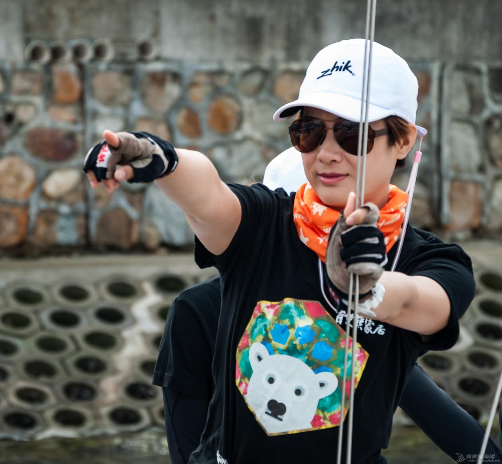 美女 【2015大鹏杯帆船赛】赛场美女 s013.jpg