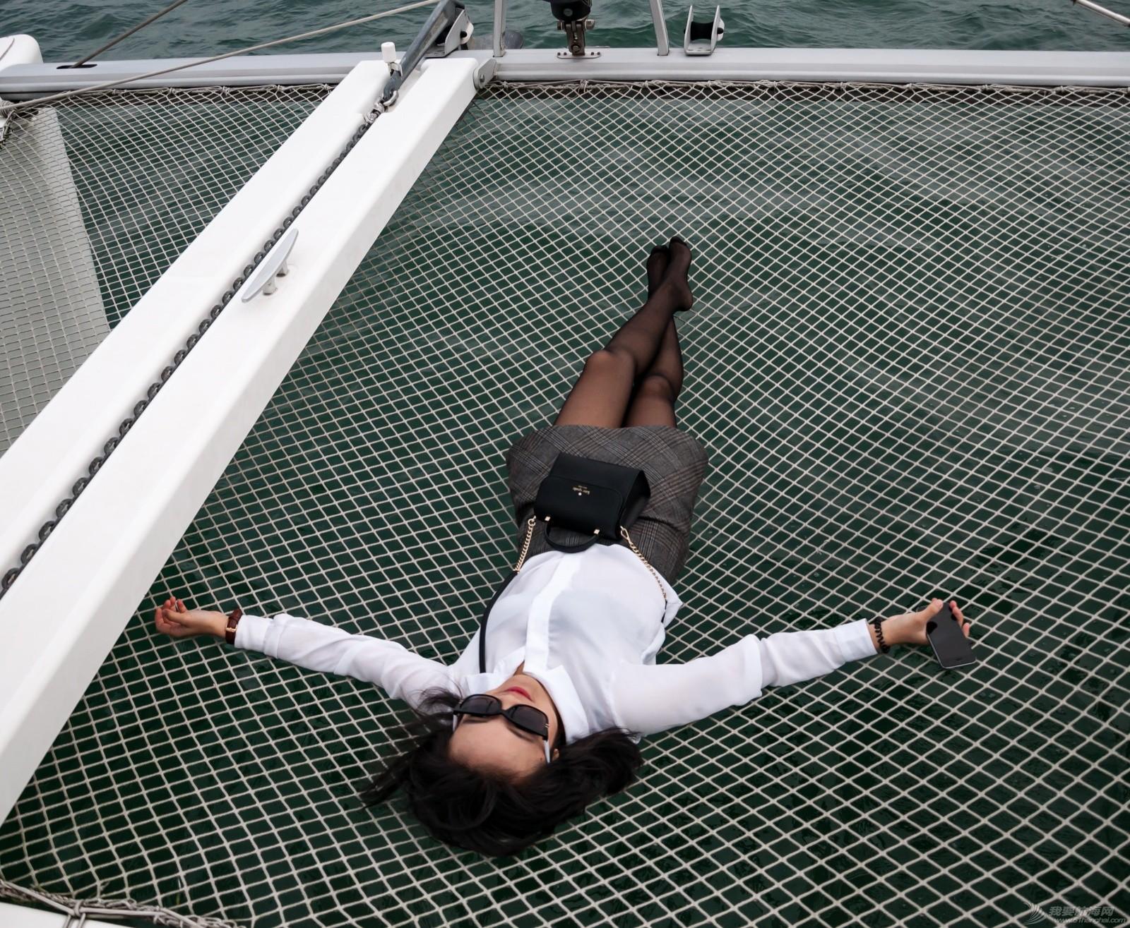 美女 【2015大鹏杯帆船赛】赛场美女 s015.jpg