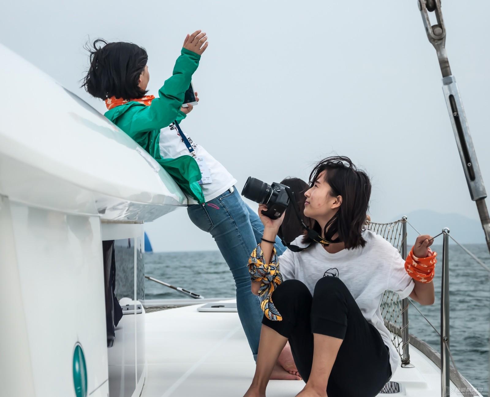 美女 【2015大鹏杯帆船赛】赛场美女 s018.jpg