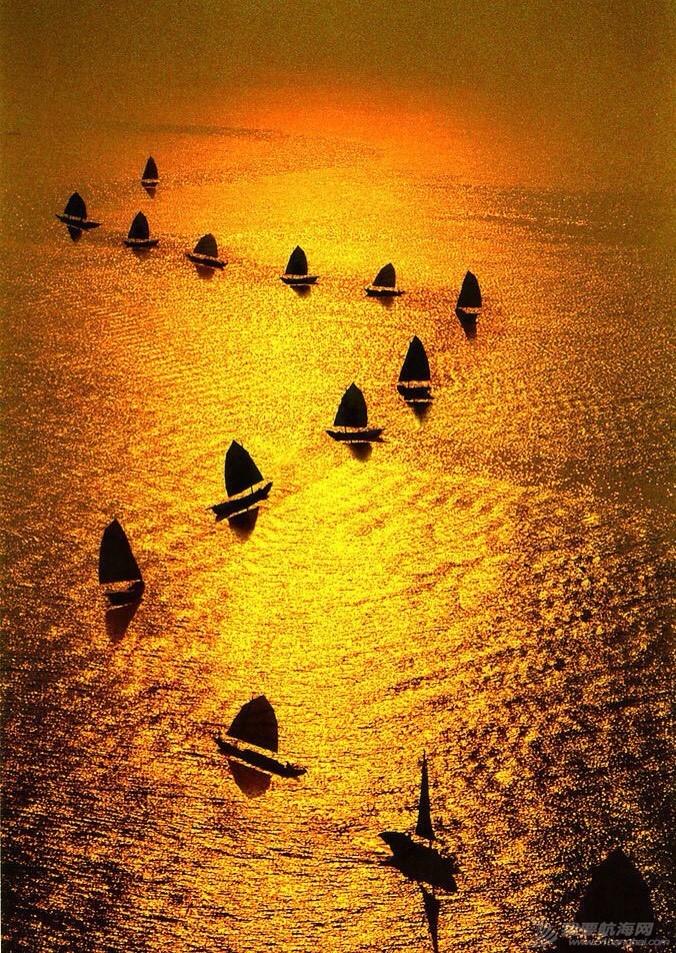 阿姆斯特丹,海贼王,日本动漫,大航海时代,造船强国 大航海时代需要的是什么? 204709ddtgdrz3qrnq3z3y.jpg